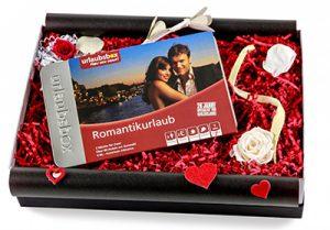 urlaubsbox-geschenkset-reisegutschein