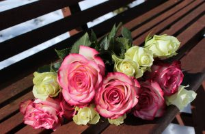 blumen-valentinstag-geschenk