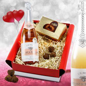 valentinstag-wein-box