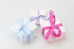 geburtstagsgeschenk-40