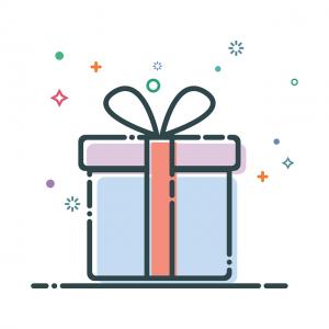 geburtstagsgeschenk-guide
