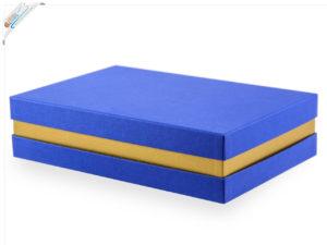 geschenkbox-blau-gold