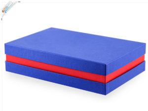 geschenkbox-blau-rot