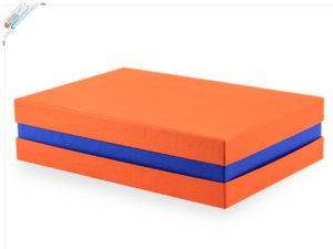 geschenkbox-orange-blau