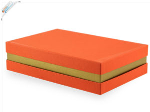 geschenkbox-orange-gold