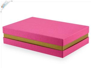 geschenkbox-pink-gold