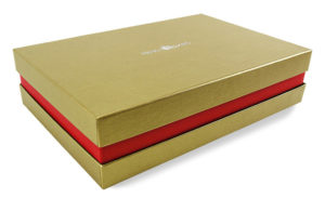 geschenkbox-premium