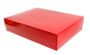geschenkbox-schachtel-rot
