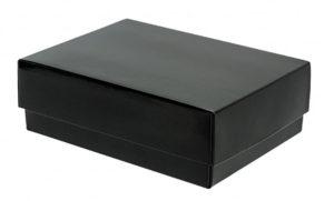 geschenkbox-schachtel-schwarz