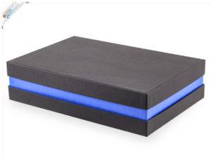 geschenkbox-schwarz-blau
