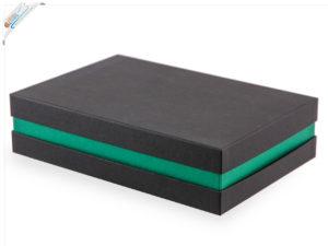 geschenkbox-schwarz-gruen