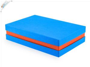 geschenkbox-tuerkis-orange