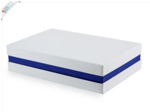geschenkbox-weiss-blau