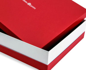 geschenkboxen-ideas-in-boxes