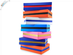 geschenkverpackungen-geschenkboxen