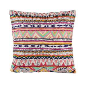 kissenhuelle-colorful-bunt-modern-loft-miavilla