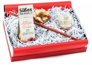 geburtstagsgeschenk-geschenkset-gummibaerchen-teelicht-geschenkbox-2_1