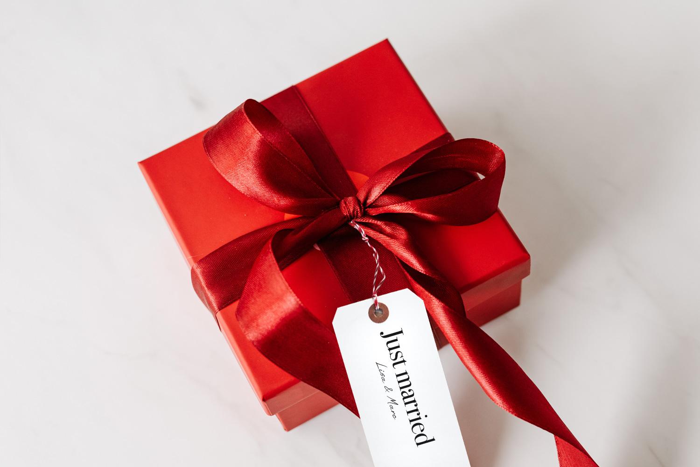 Verpacken rätsel geschenk als Geschenke kreativ